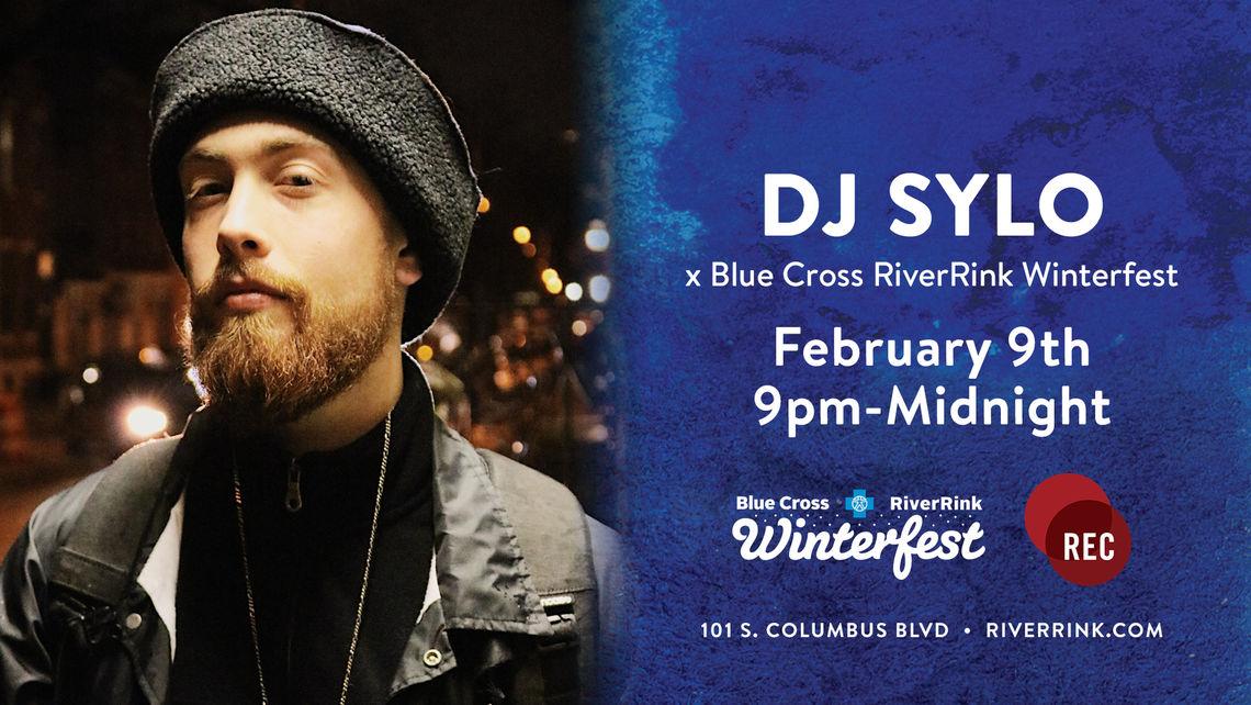 winterfest2017 djnight djsylo 1920x1080 002