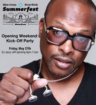 bcrr opening 2016 e flyer dj jazzy jeff promo