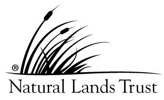 national lands trust logo