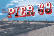 pier 68 public meeting 2