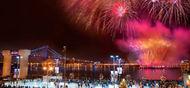 fireworks nye cropped