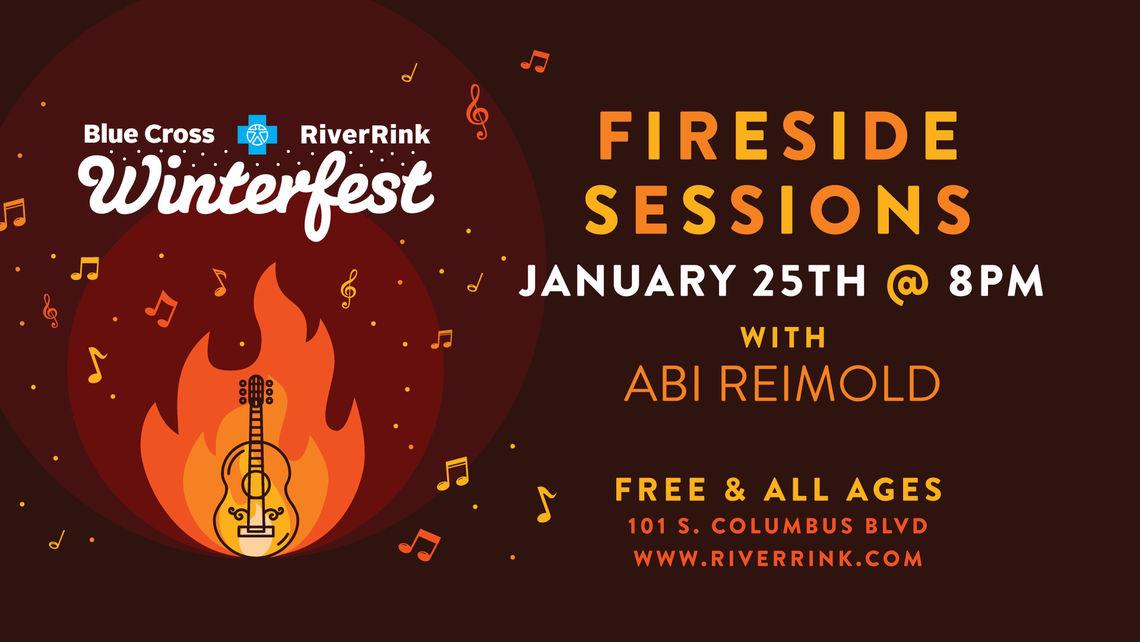 winterfest2017 fireside sessions 1920x1080 jan25th