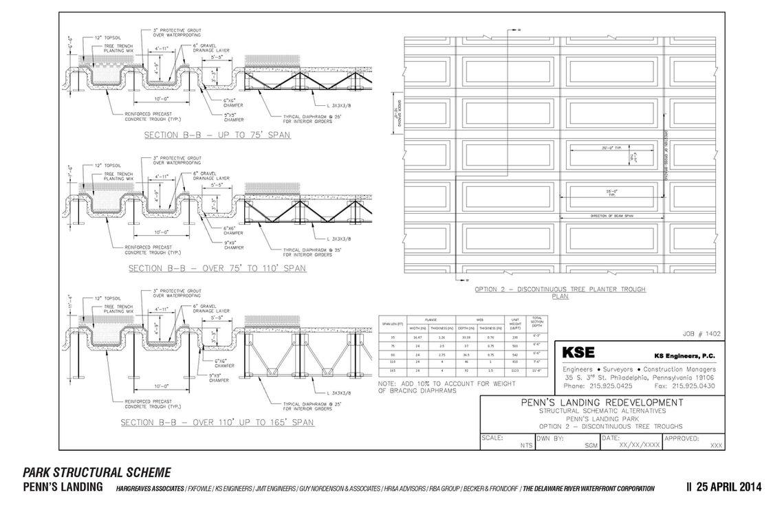 engineering photo5
