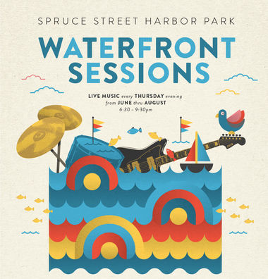 waterfront2016 webposter crop