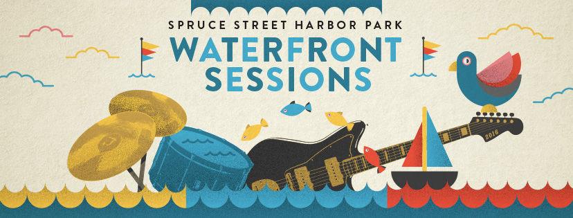 waterfront2015 facebook header