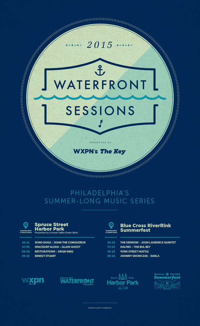 waterfrontsessions posters web restorations