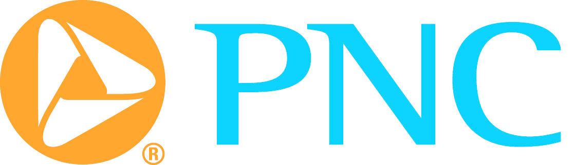 pnconly logo 4c4