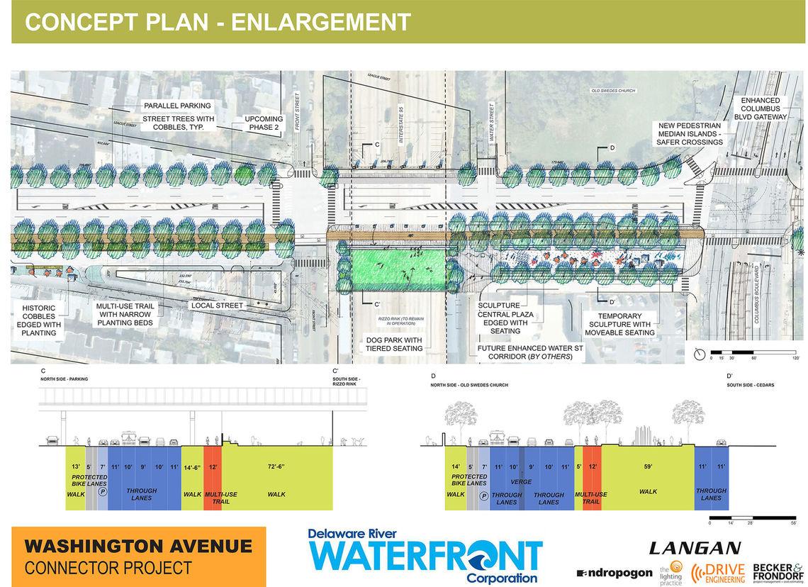 4 concept plan enlargement 2 of 2 smaller