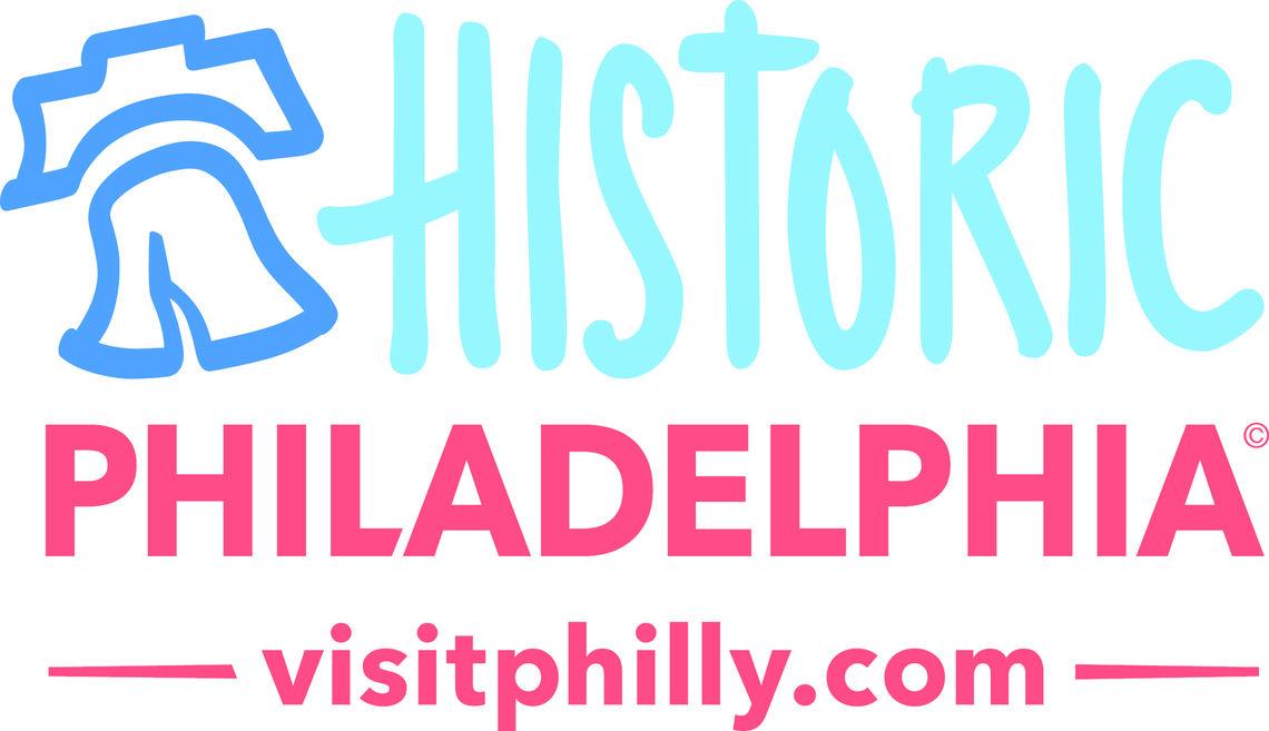 historicphiladelphia logo url