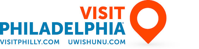 visit philly 2015