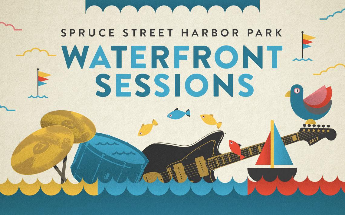 waterfrontsess2017 website image