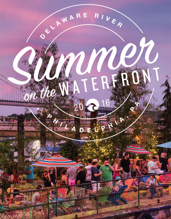 2016 summer brochure cover for web 2