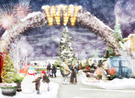 Waterfront Winterfest Rendering 10-21-13