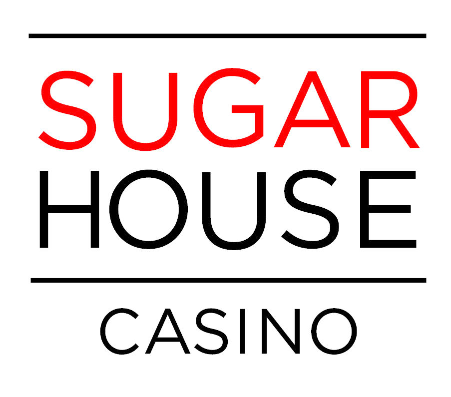 sugarhouse 2015