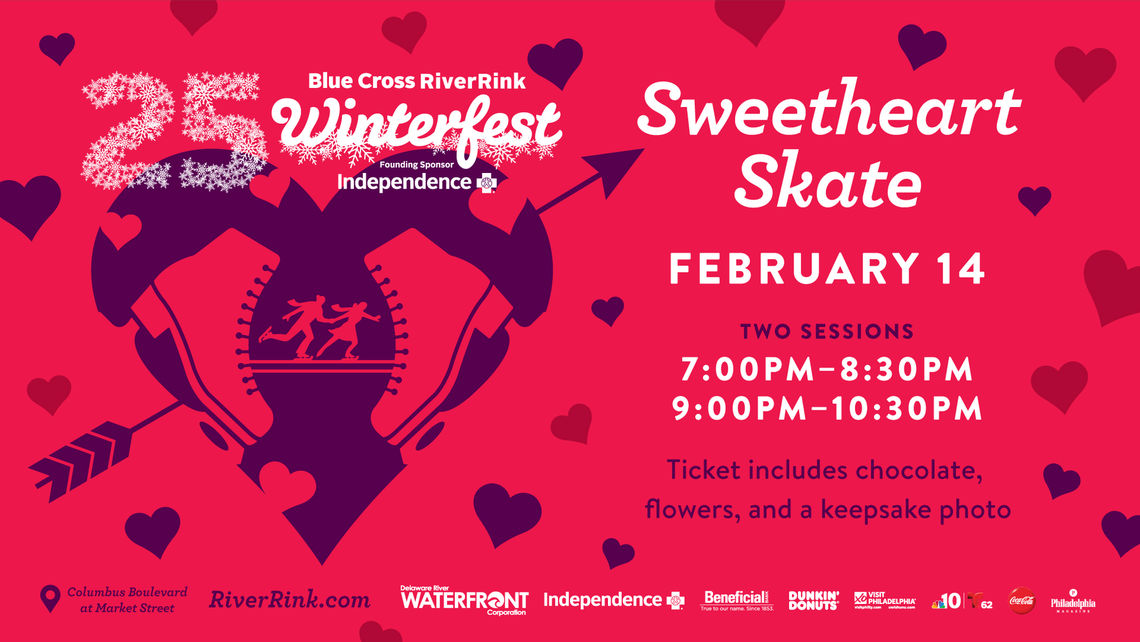 drwc wint2018 sweetheart skate 1920x1080
