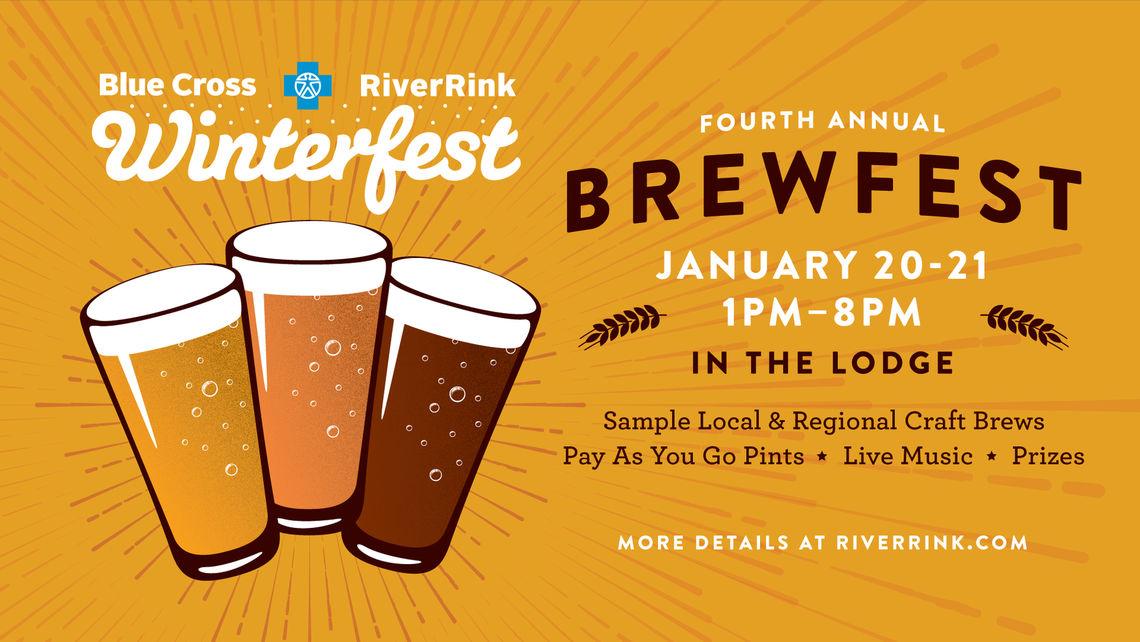 winterfest2017 brewfest 1920x1080
