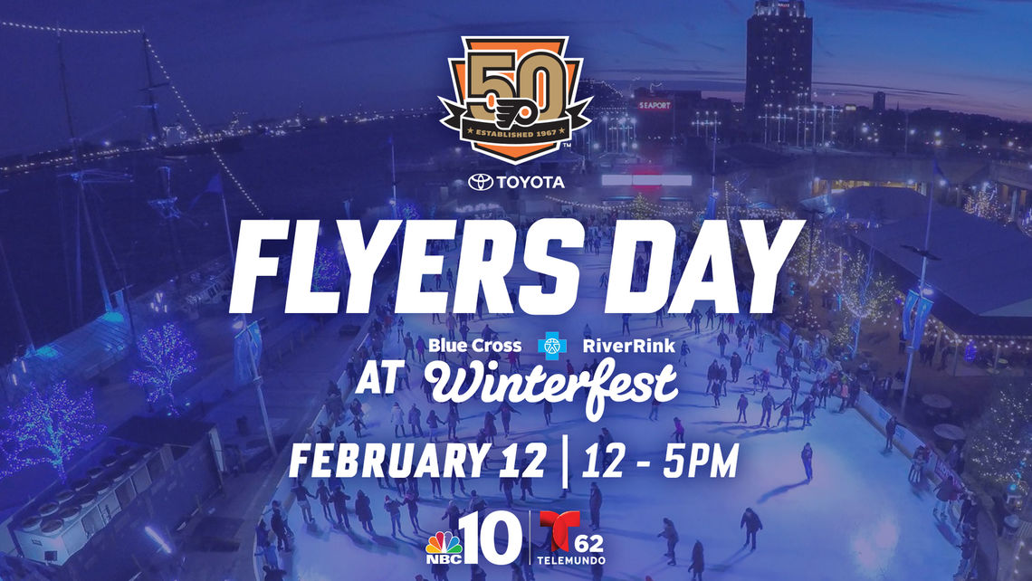 flyers day riverrink 1920x1080 generic