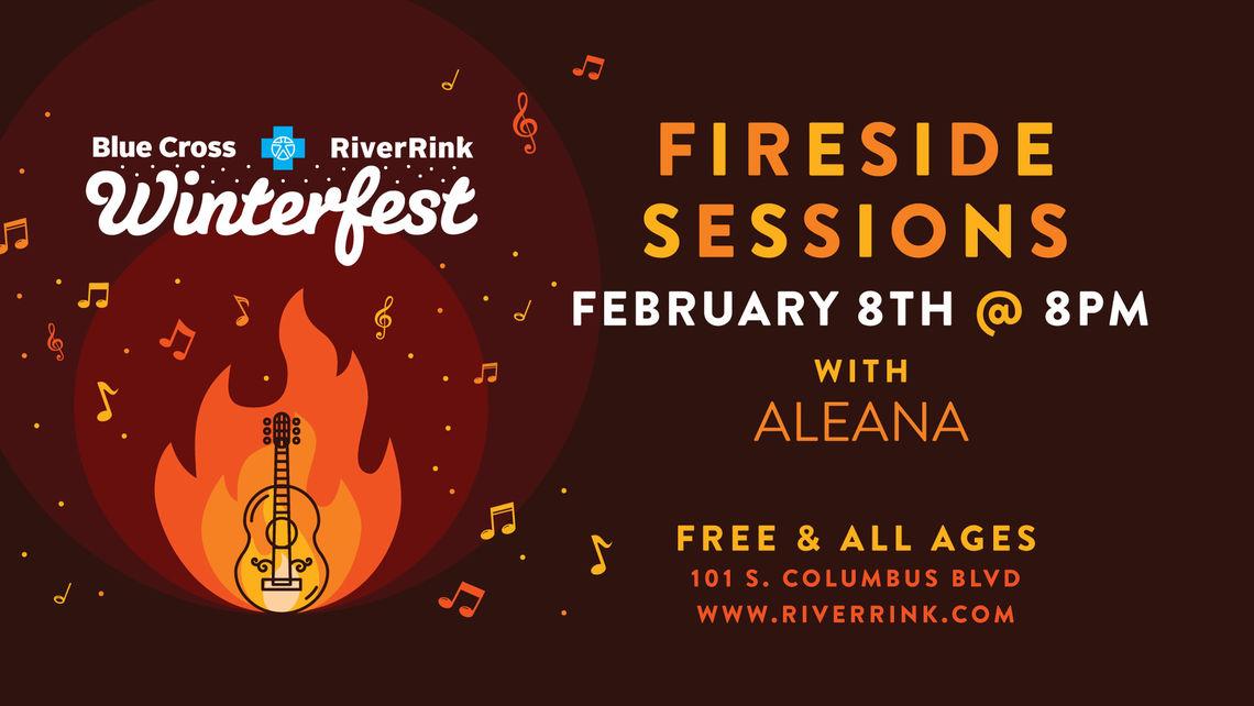winterfest2017 fireside sessions 1920x1080 feb8th