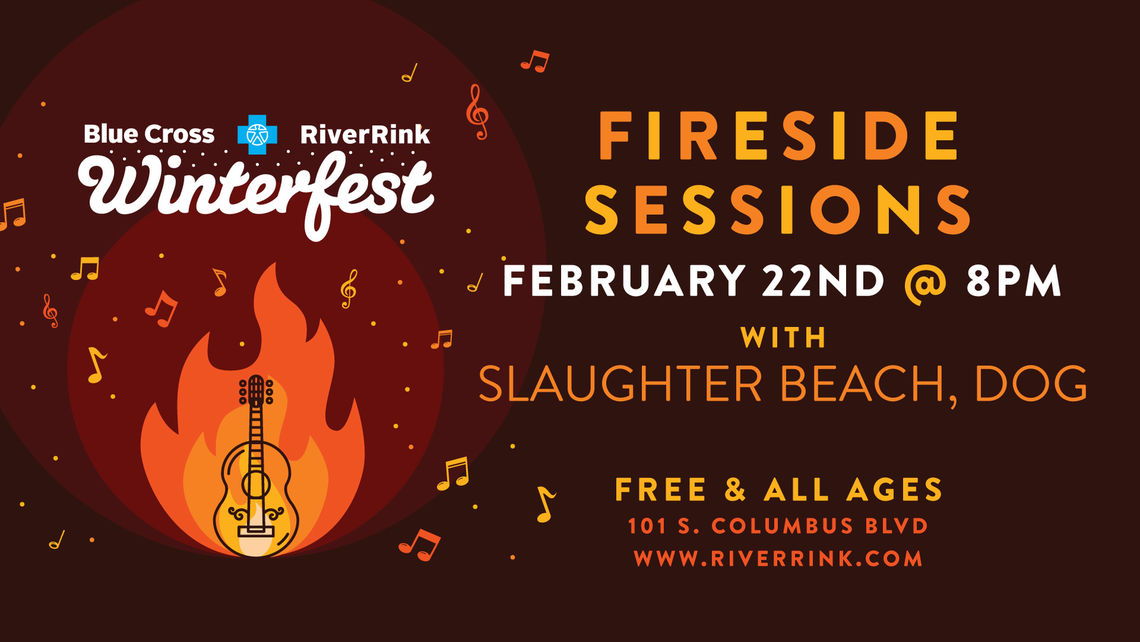 winterfest2017 fireside sessions 1920x1080 feb22nd