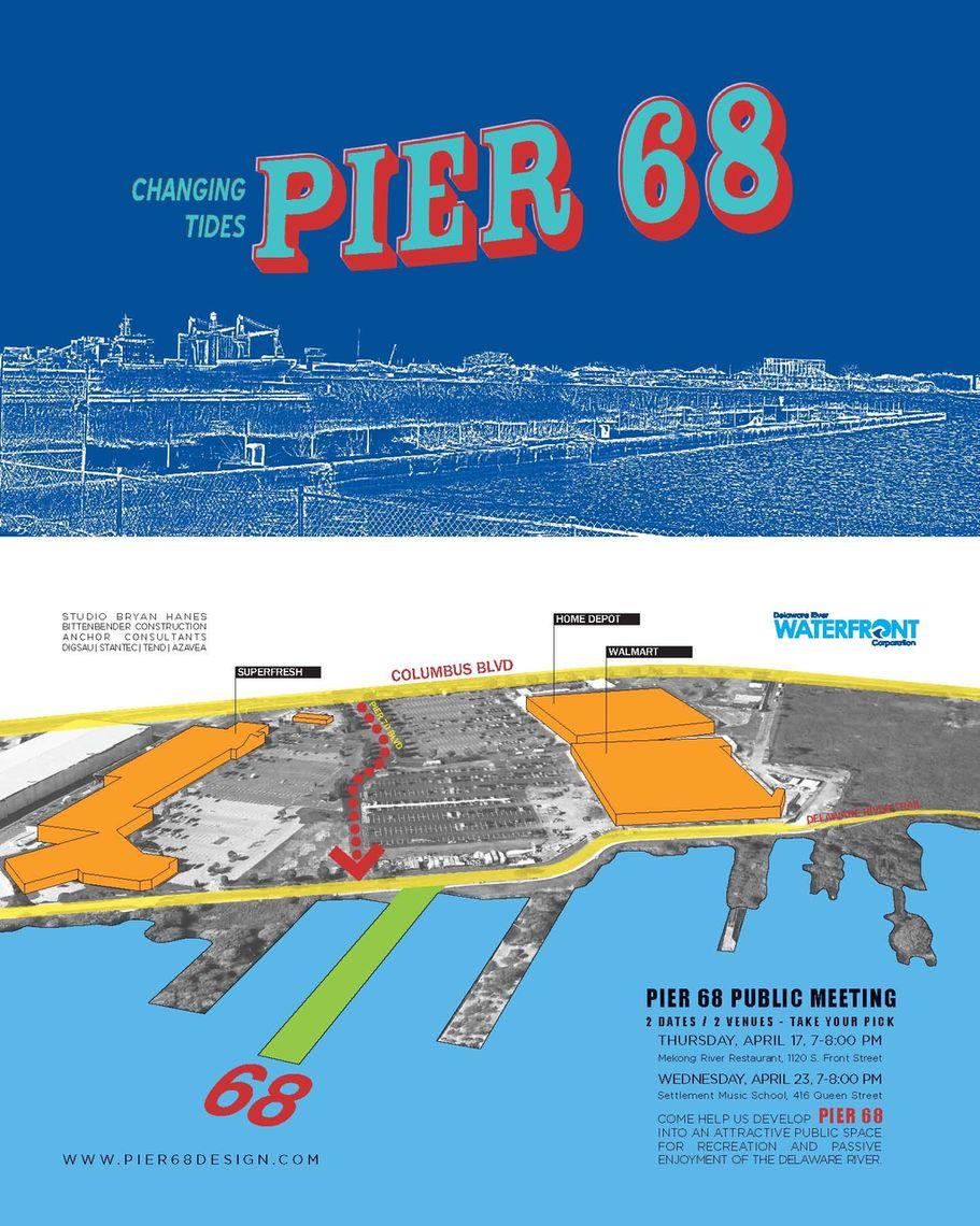 p68 poster mtg 2