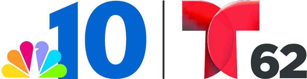 nbc10 logo 2018
