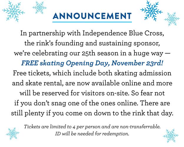 drwc wint2018 website announcement