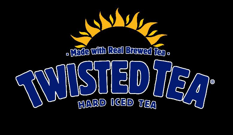 twt logo 2019 ext 50037