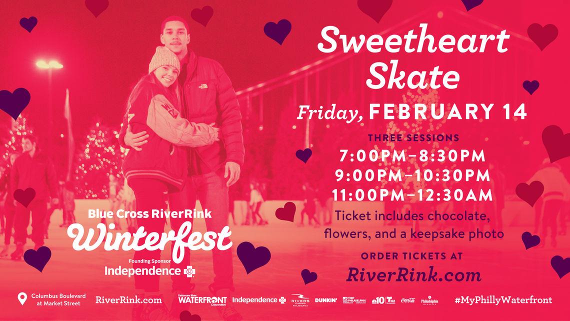drwc wint2019 sweetheart skate 1920x1080