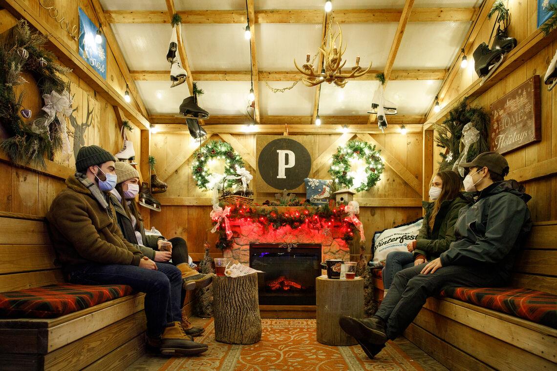 2012 drwc winterfest 6242
