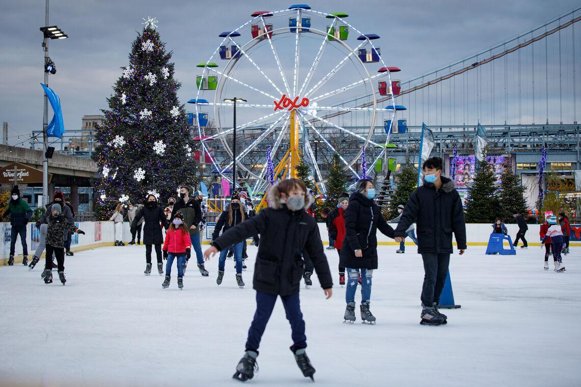 2012 drwc winterfest 5948