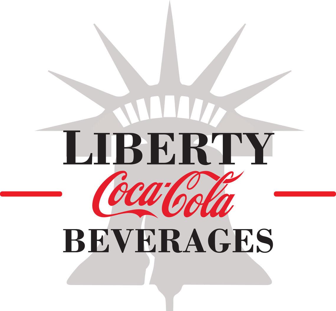 sponsor logo coca cola 2019 alt