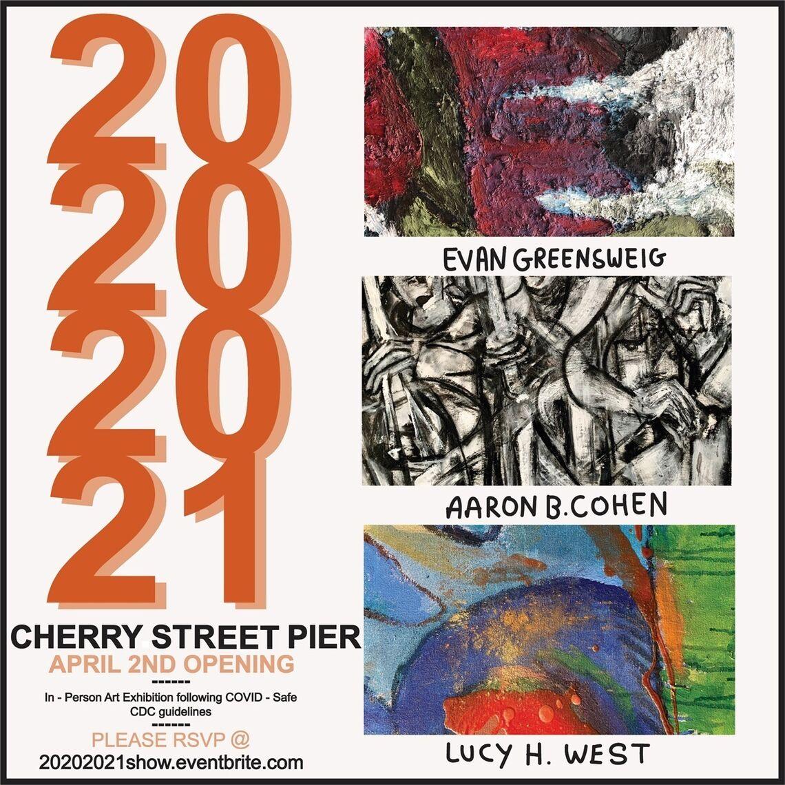 21drwc 2020 2021 exhibit 1200x1200