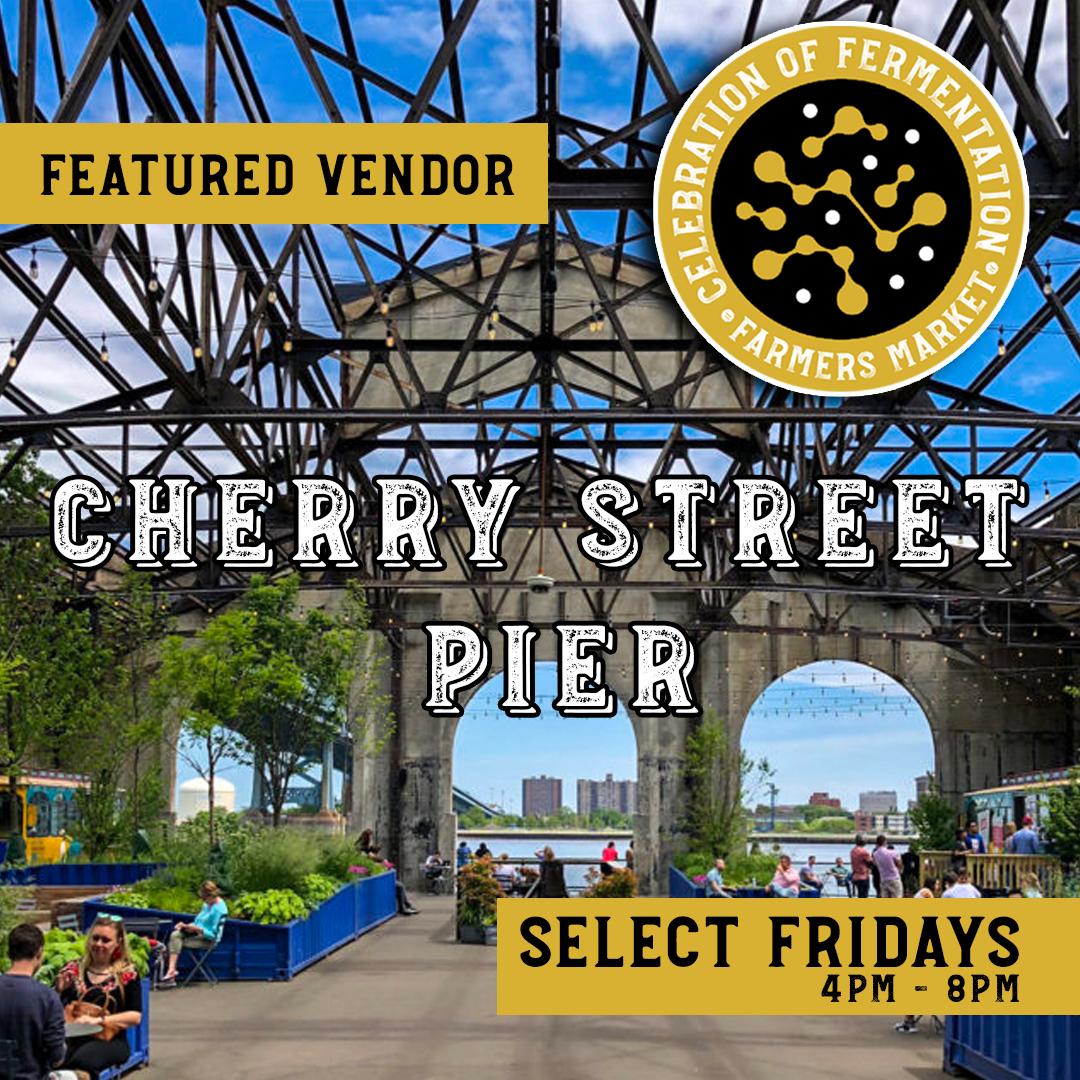 cherry st pier 2