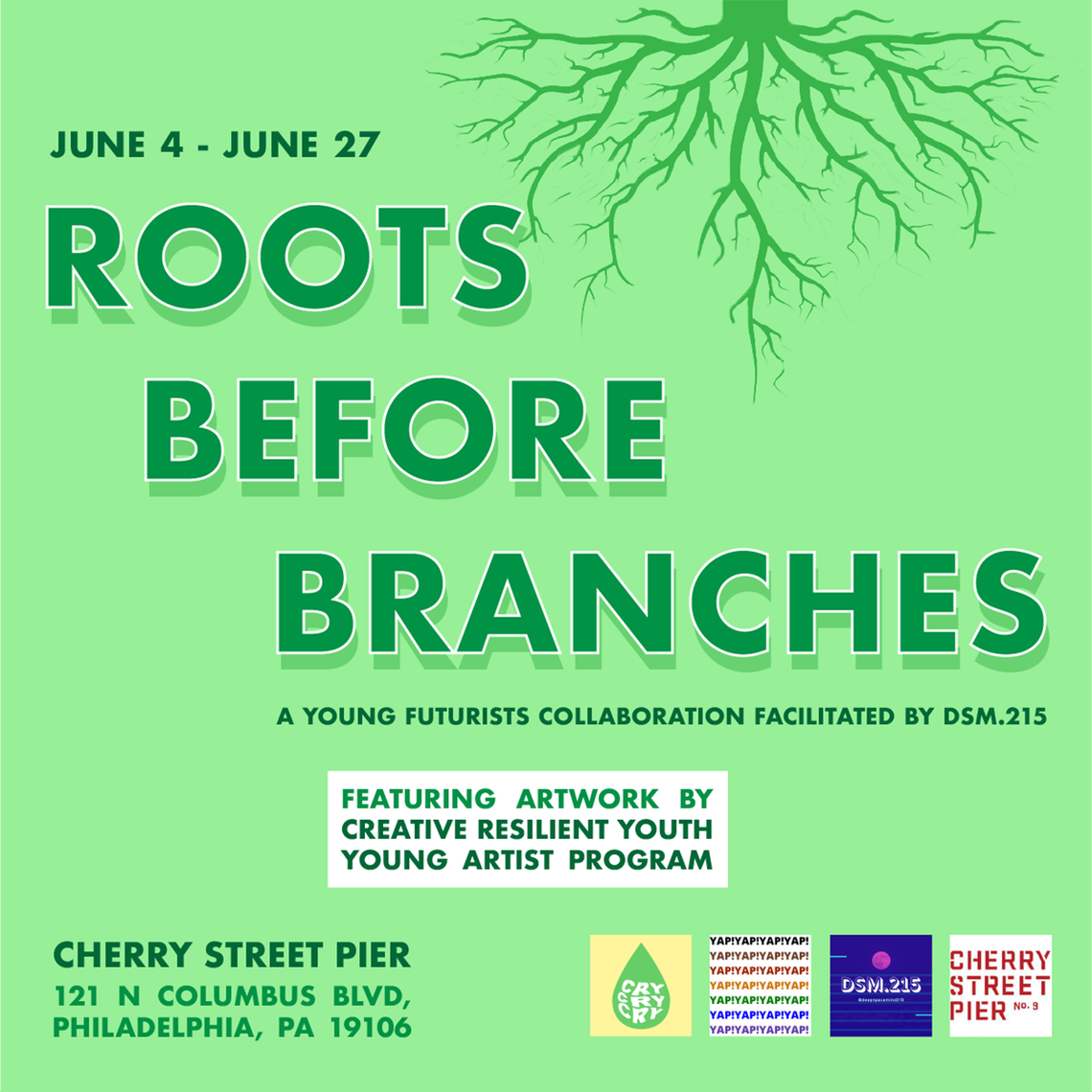 rootsbeforebranches 1200x1200