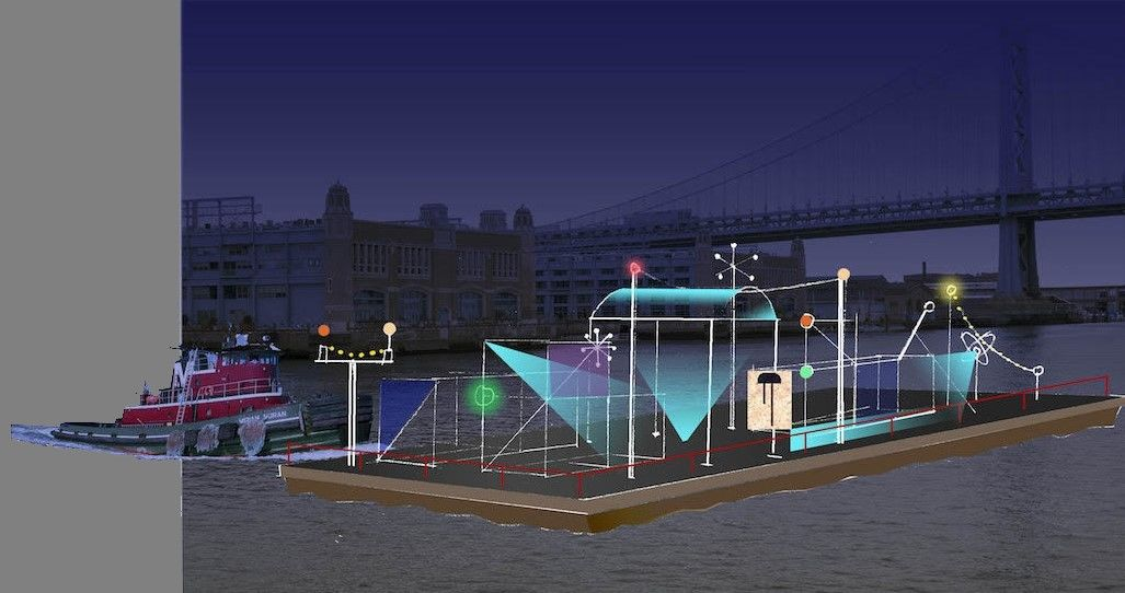 csp whitman 200 digital sketch for riverroad 2018