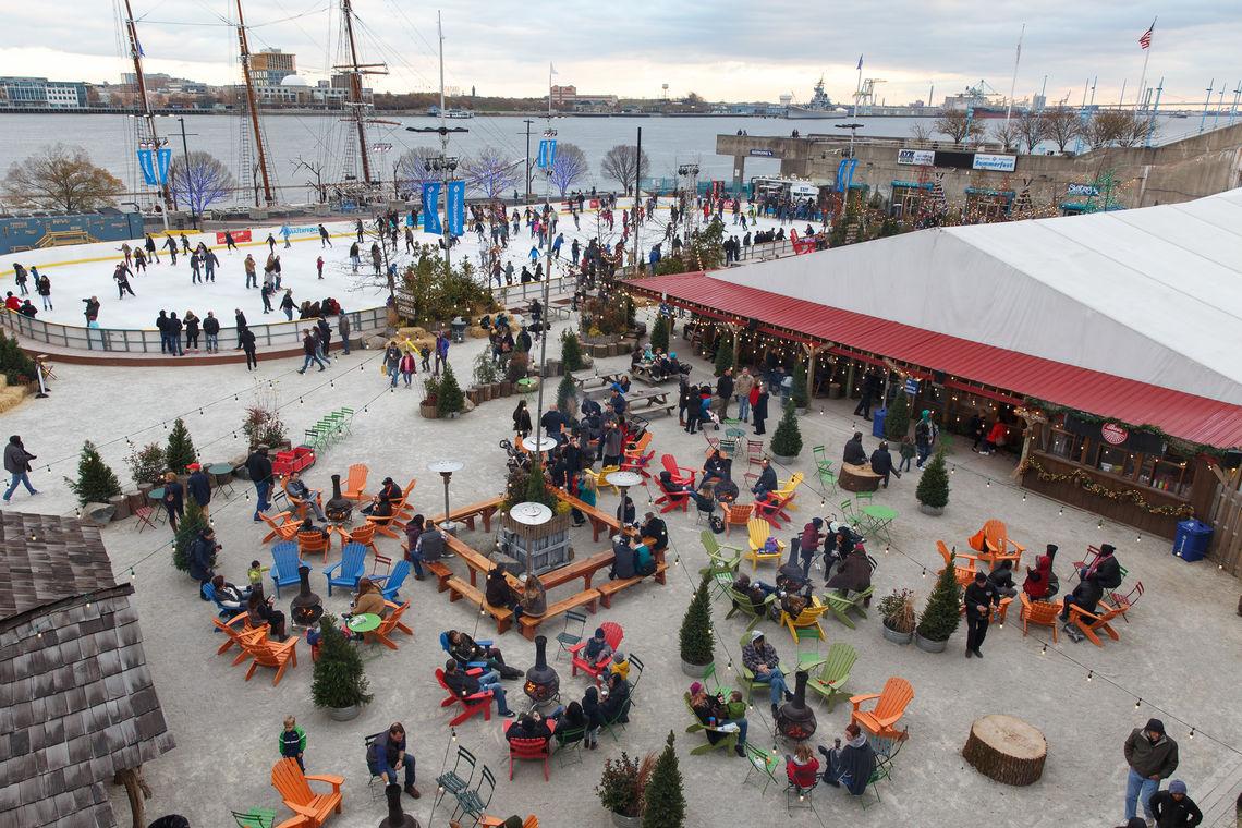 1611 drwc winterfest 9844