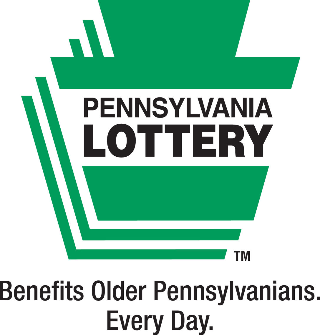 palottery logo with tm 2015