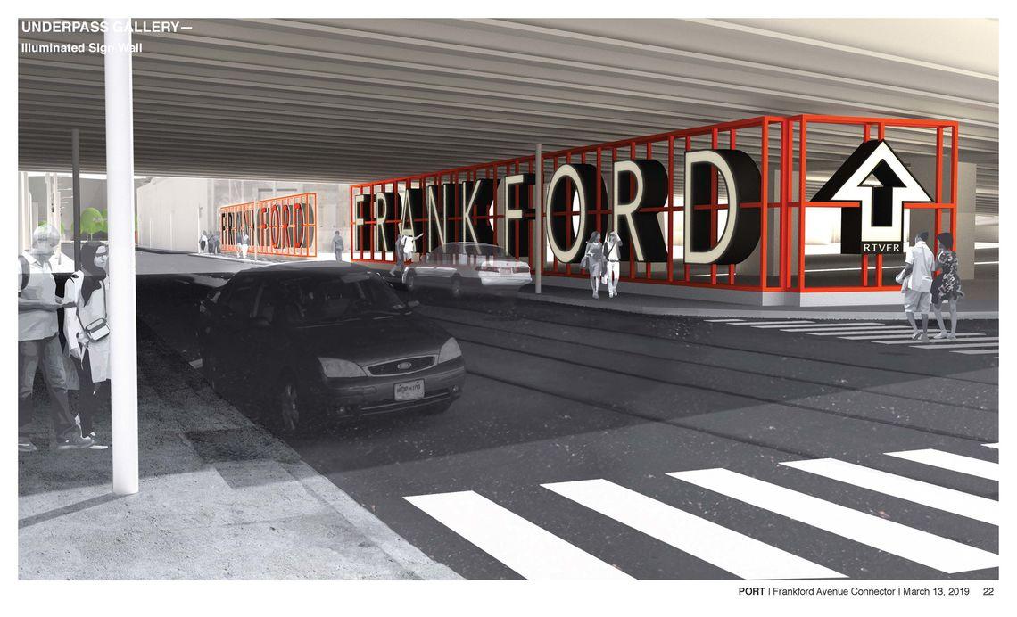 20drwc development frankford avenue connector 4