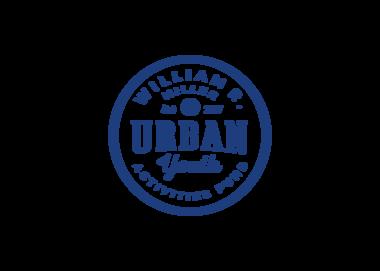 logo set in 2100x1500