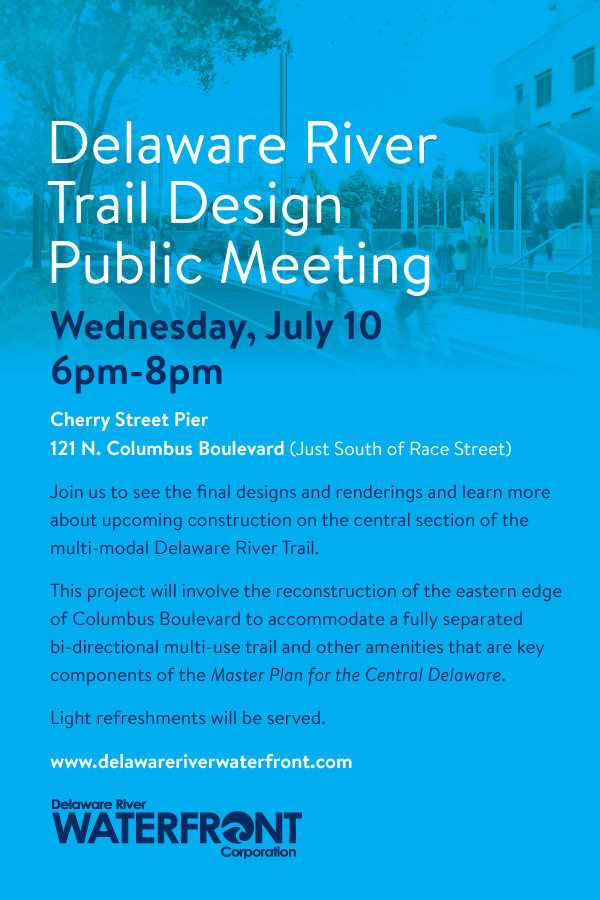 drwc delaware public meeting email july10 2