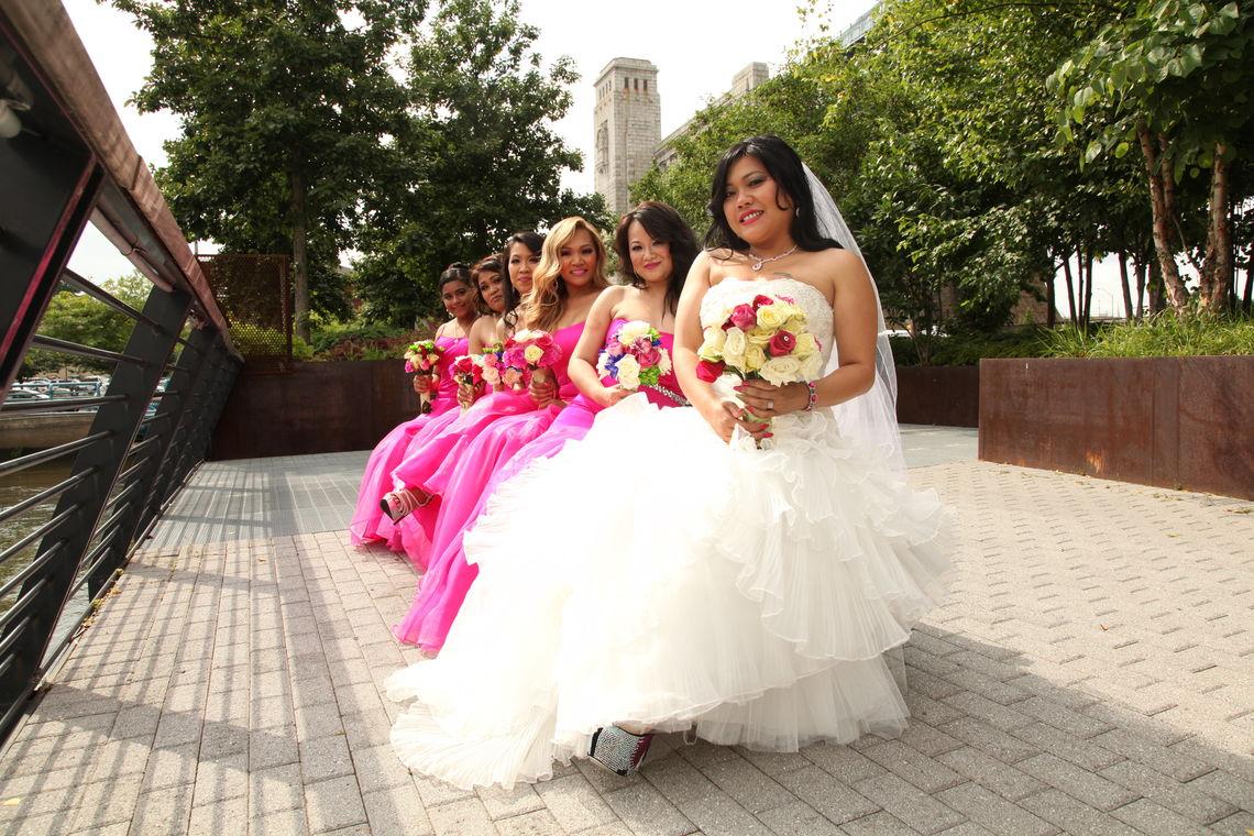 louis wedding 28270 29