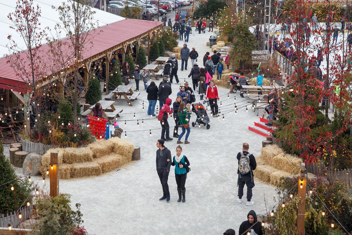 1611 drwc winterfest 9855