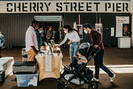cherrystreetpier 0174