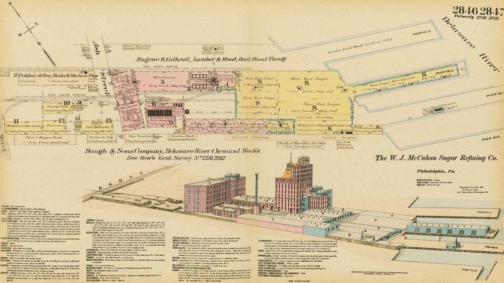 1401 historicmap 1895
