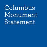 drwc columbussignage statement social 2
