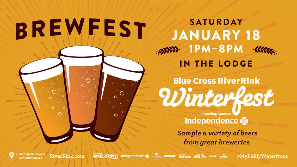 drwc wint2019 brewfest 1920x1080