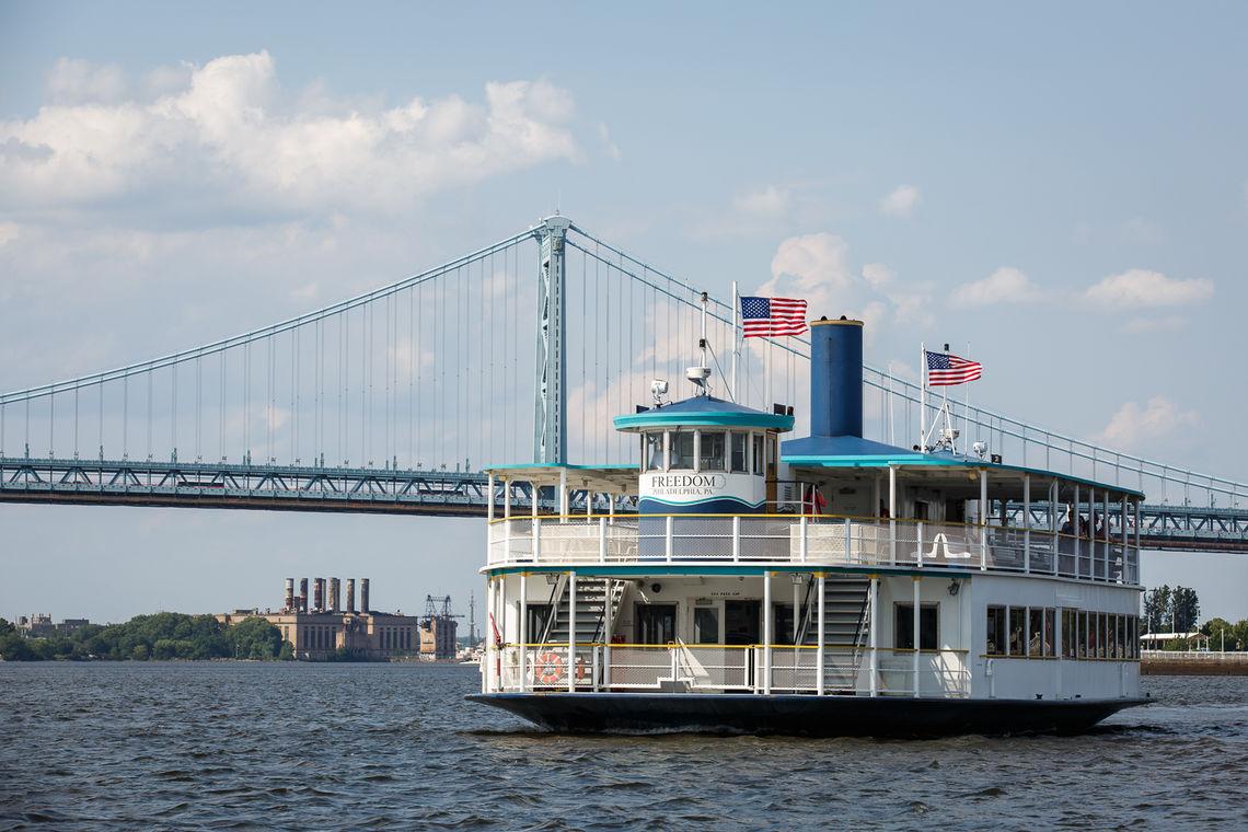 0615 drwc ferry 0220