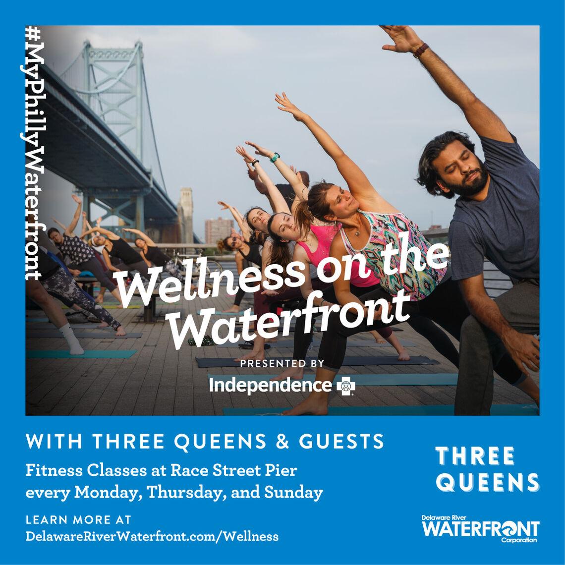 drwc summ21 wellnessonthewaterfront social