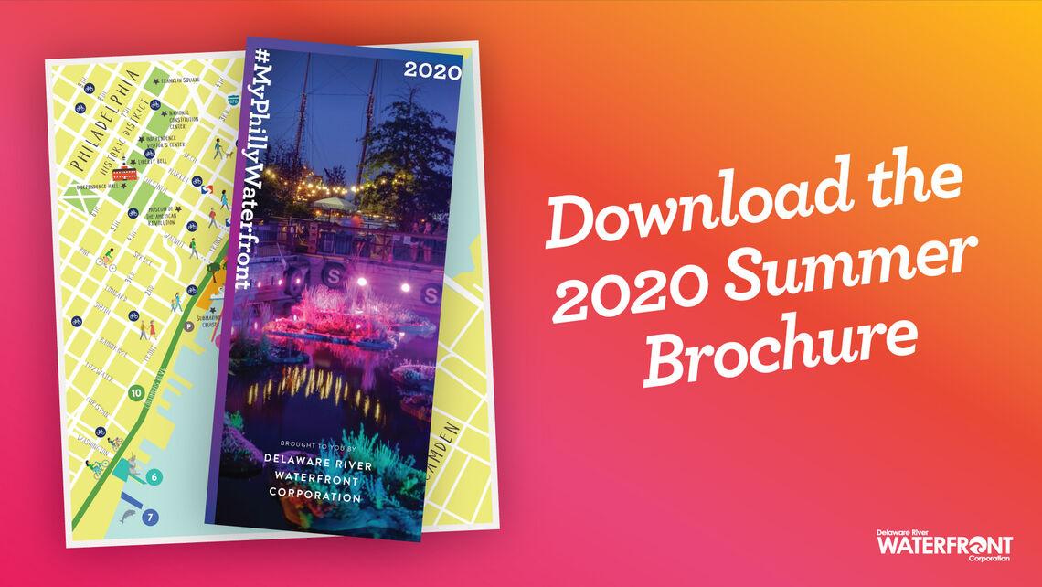 drwc summ20 downloadbrochure 1920x1080