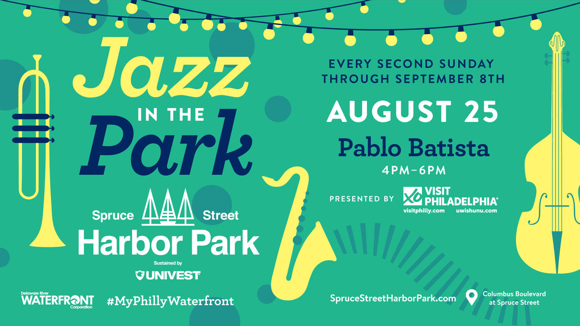 drwc summ2019 jazzinthepark 1920x1080 august25